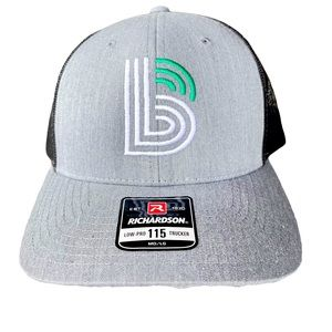🍒 3/$25 NEW Big Bros and Sisters Hat
